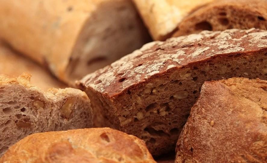 Россиянам предсказали рост цен на хлеб и овощи