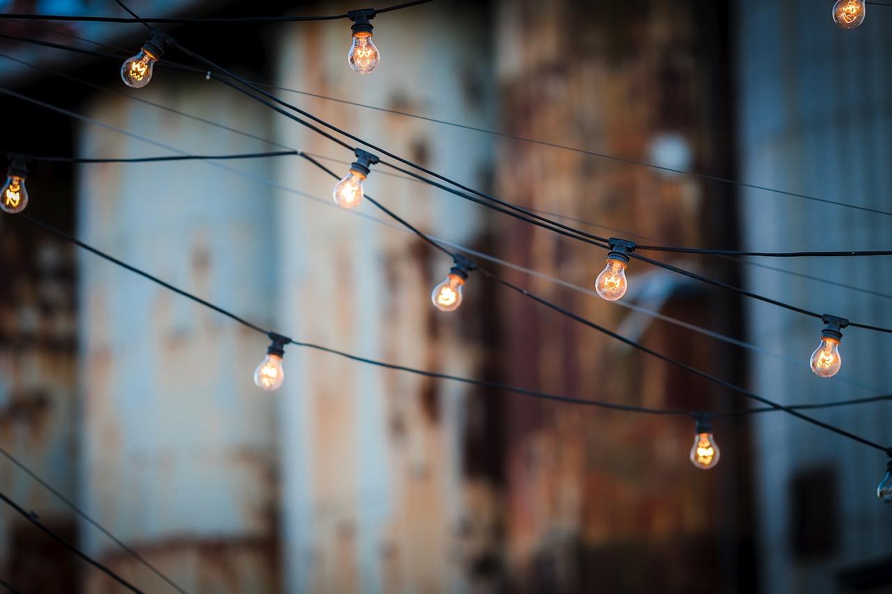 Где в Севастополе не будет света 14 января