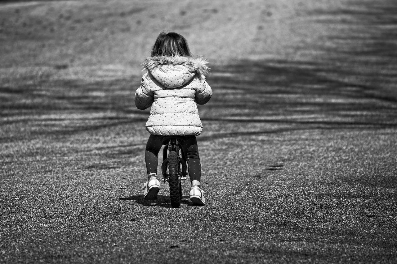 В ГИБДД Севастополя привели статистику аварий с участием детей