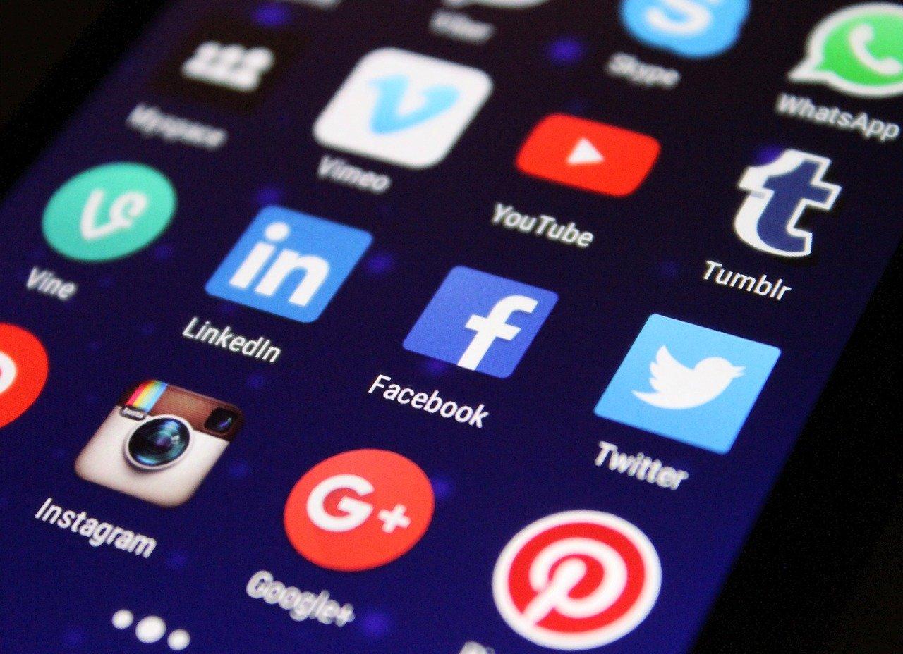 Опубликован список интернет-сервисов с бесплатным доступом
