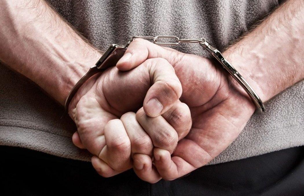 В Севастополе начальник военного стройуправления осужден на 13 лет