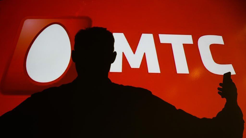 МТС не будет повышать тарифы для туристов в Крыму