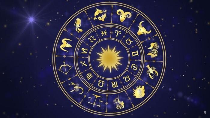 Астролог рассказал, какие изменения принесет 2020 год
