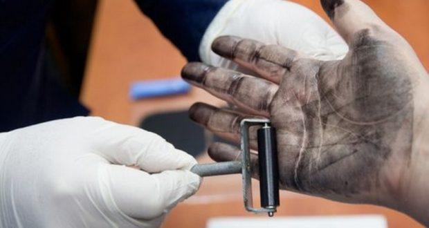 Более 30 ударов ножом: крымчанин пытался убить жену с младенцем на руках