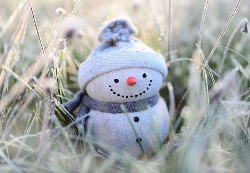 Как в Севастополе отпразднуют Рождество
