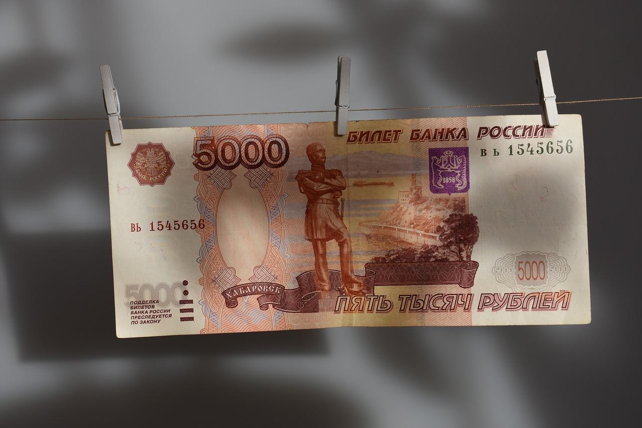 Выигравший в лотерею миллиард рублей россиянин получит не всю сумму