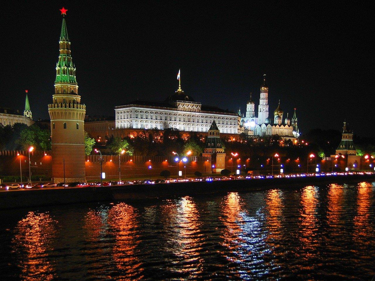 Смогут ли крымчане претендовать на пост Президента страны