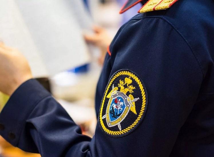 В Крыму за смертельное ДТП задержан полицейский