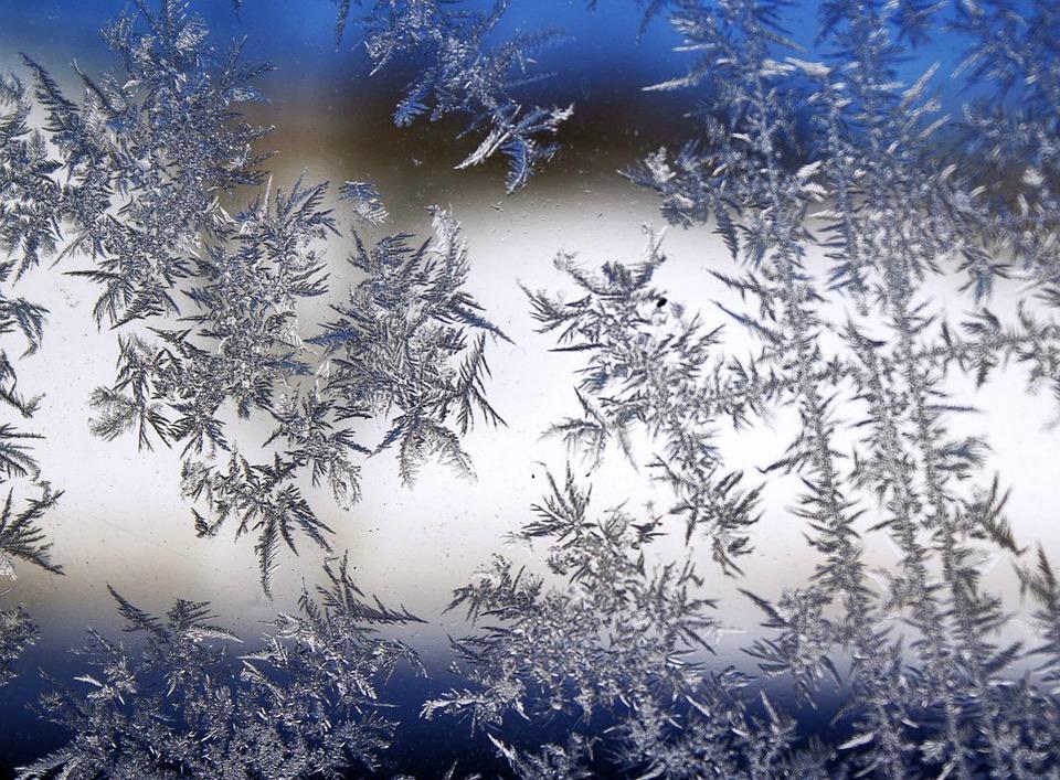 Ученые рассказали о причинах резкого потепления в России