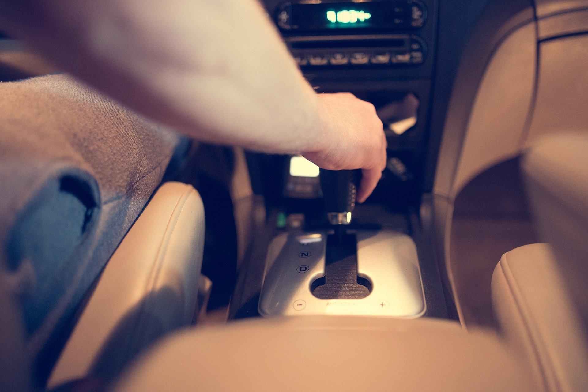 В России штрафы за превышение скорости могут увеличить в несколько раз