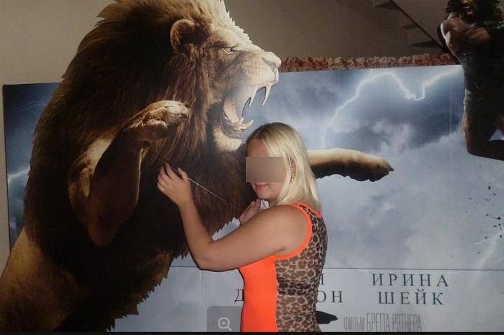 Стали известны подробности жизни женщины из Воронежа, выбросившей дочь из купе поезда «Симферополь-Москва»
