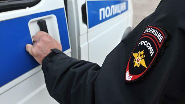В Крыму проверяют факт пыток подростка сотрудниками полиции