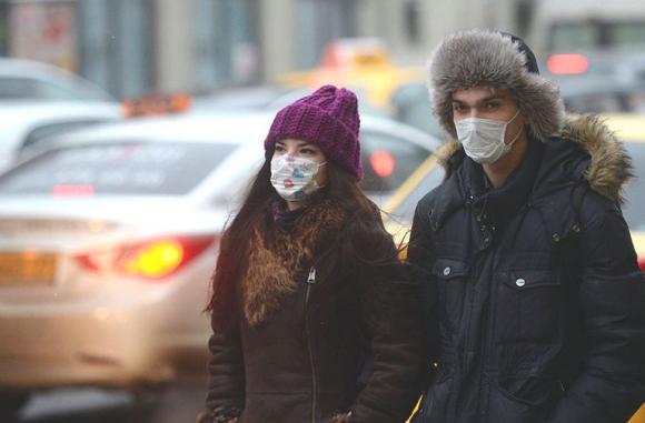 Крымский врач рассказала, можно ли перепутать симптомы простуды и коронавируса