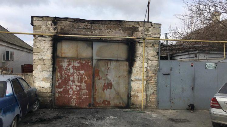 «Все время сидел дома»: мать керченского подростка рассказала о сыне