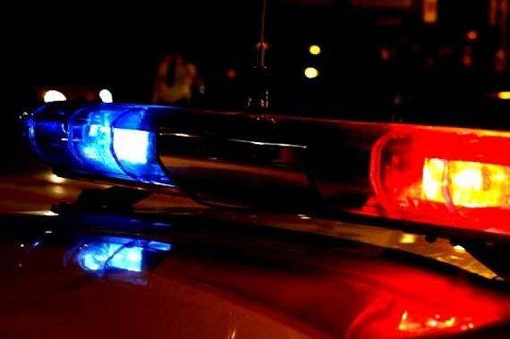 Два человека погибли, пятеро пострадали в лобовом столкновении авто в Крыму