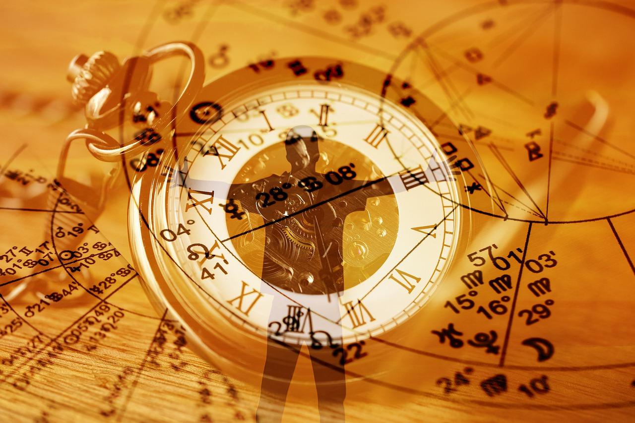 Названы три знака Зодиака, которых ждут финансовые потери в марте