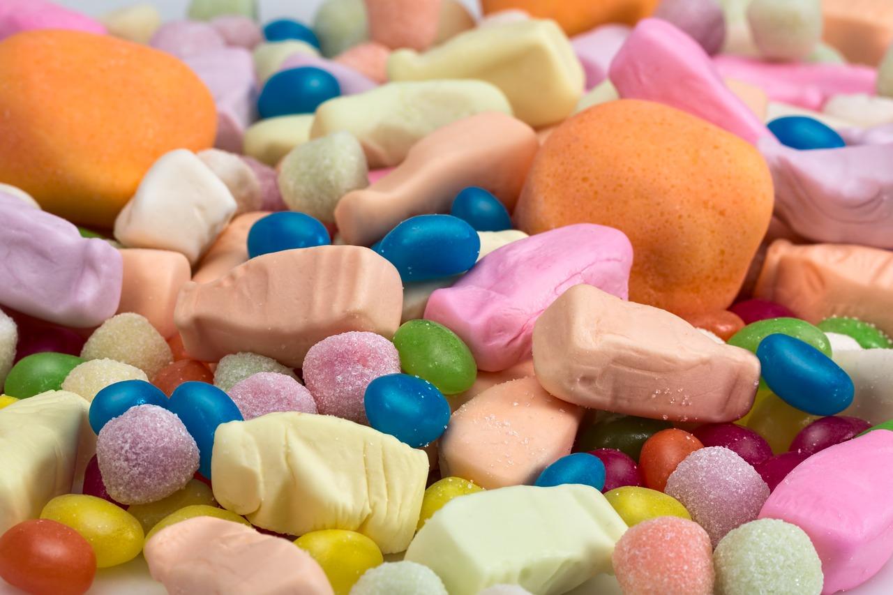 Диетолог назвала продукты, которые «убивают» иммунитет