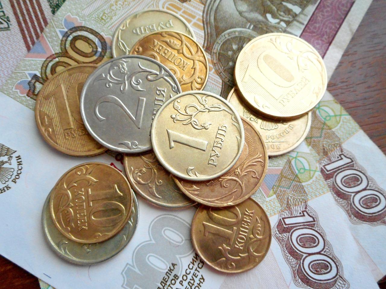 За счет чего в России может уменьшиться или увеличиться размер пенсии
