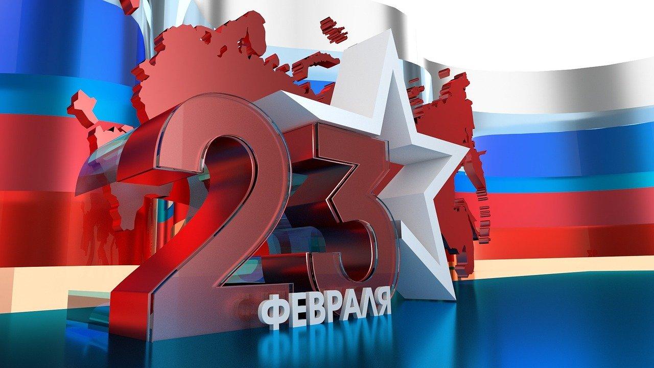 Россиян ждут длинные выходные