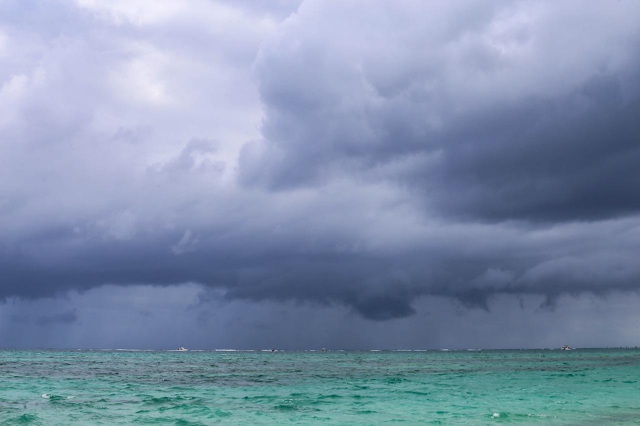 Крым прогреет до +14, а потом зальет дождями (прогноз погоды на 18 – 20 февраля)