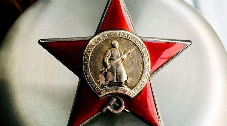 Стало известно имя бойца, останки которого обнаружили в центре Севастополя