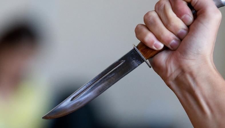 В Крыму мать жестоко убила 7-летнего сына