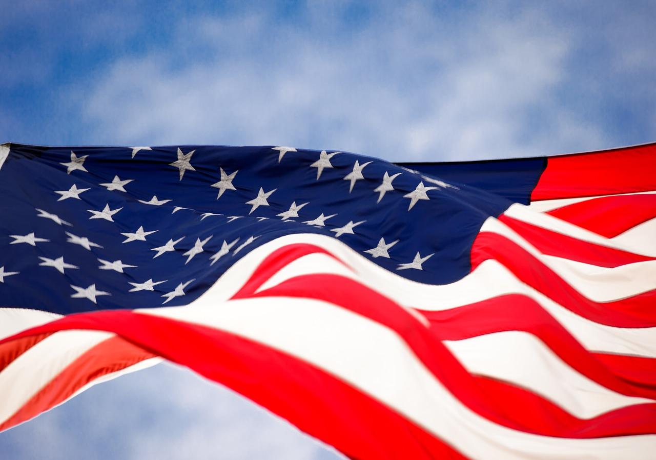 Посольство России пригласило официальных лиц США посетить Крым