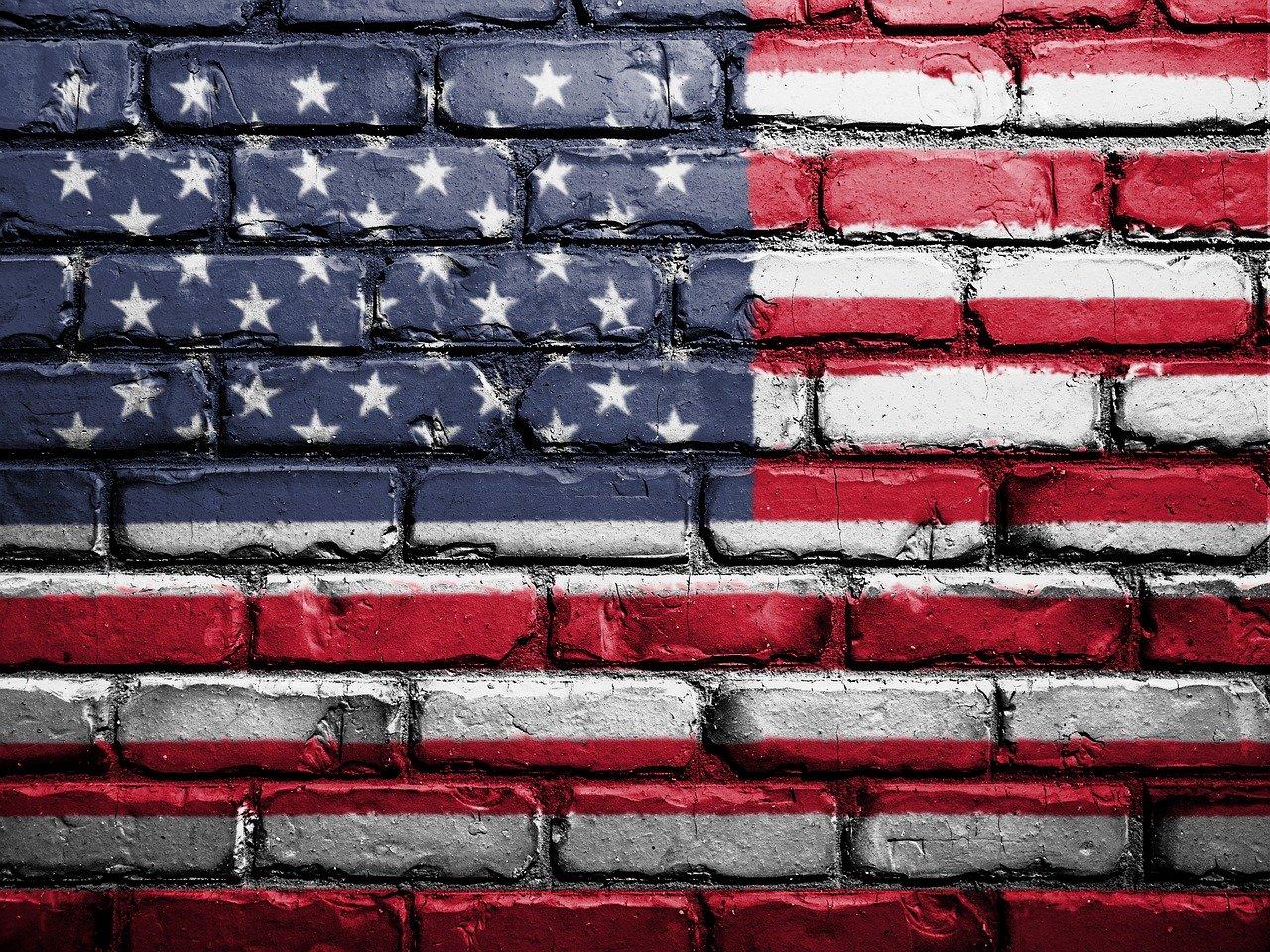 США продлили антироссийские санкции из-за Крыма