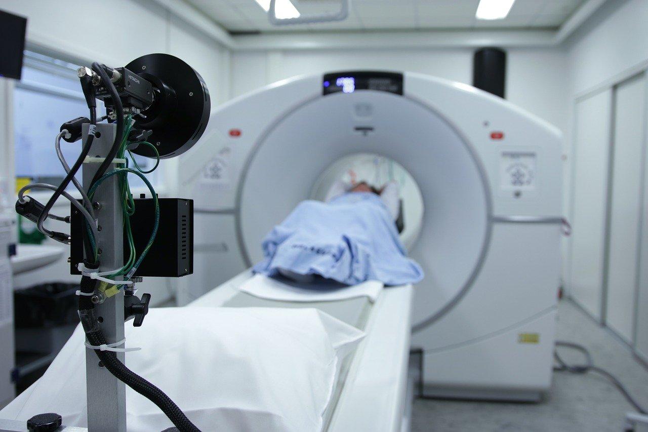 Роспотребнадзор назвал способы предотвращения рака