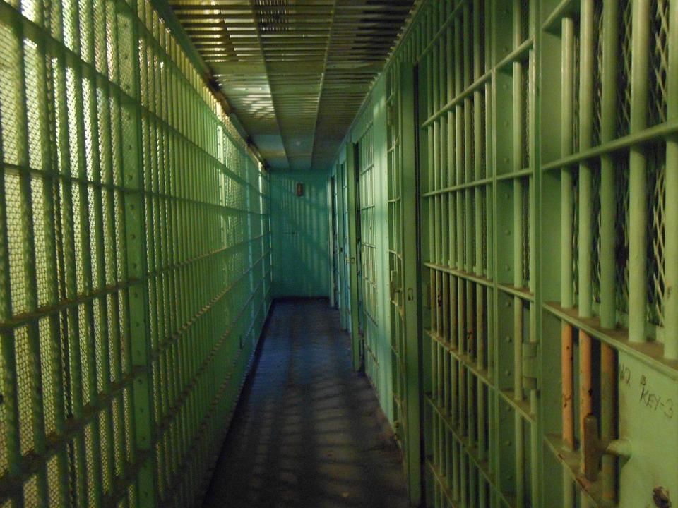 Житель Кургана осужден за убийство крымчанки