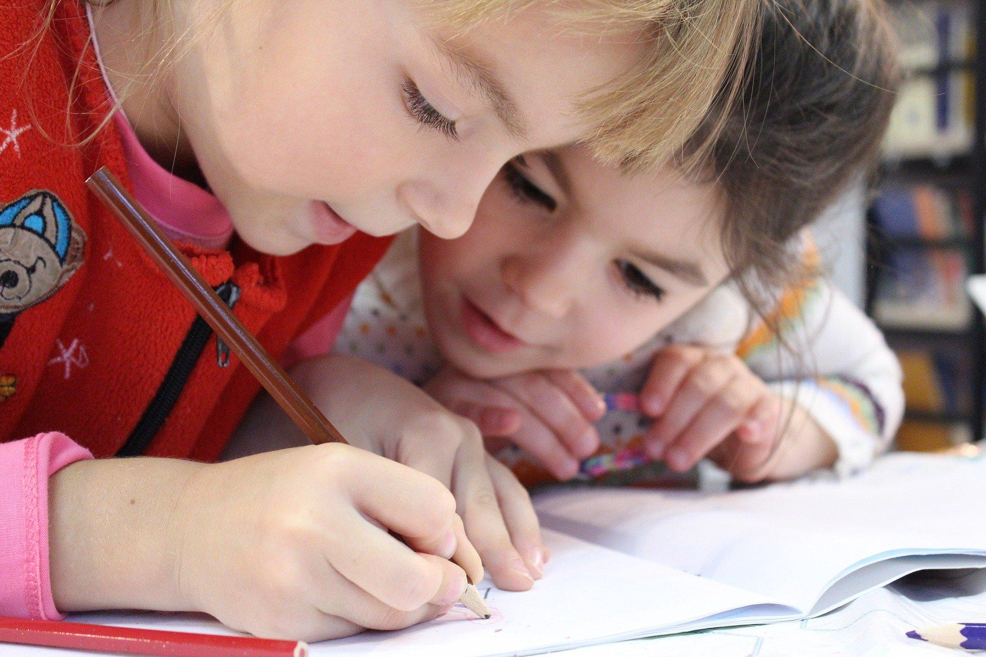 На Украине планируют дистанционно обучать детей из Крыма