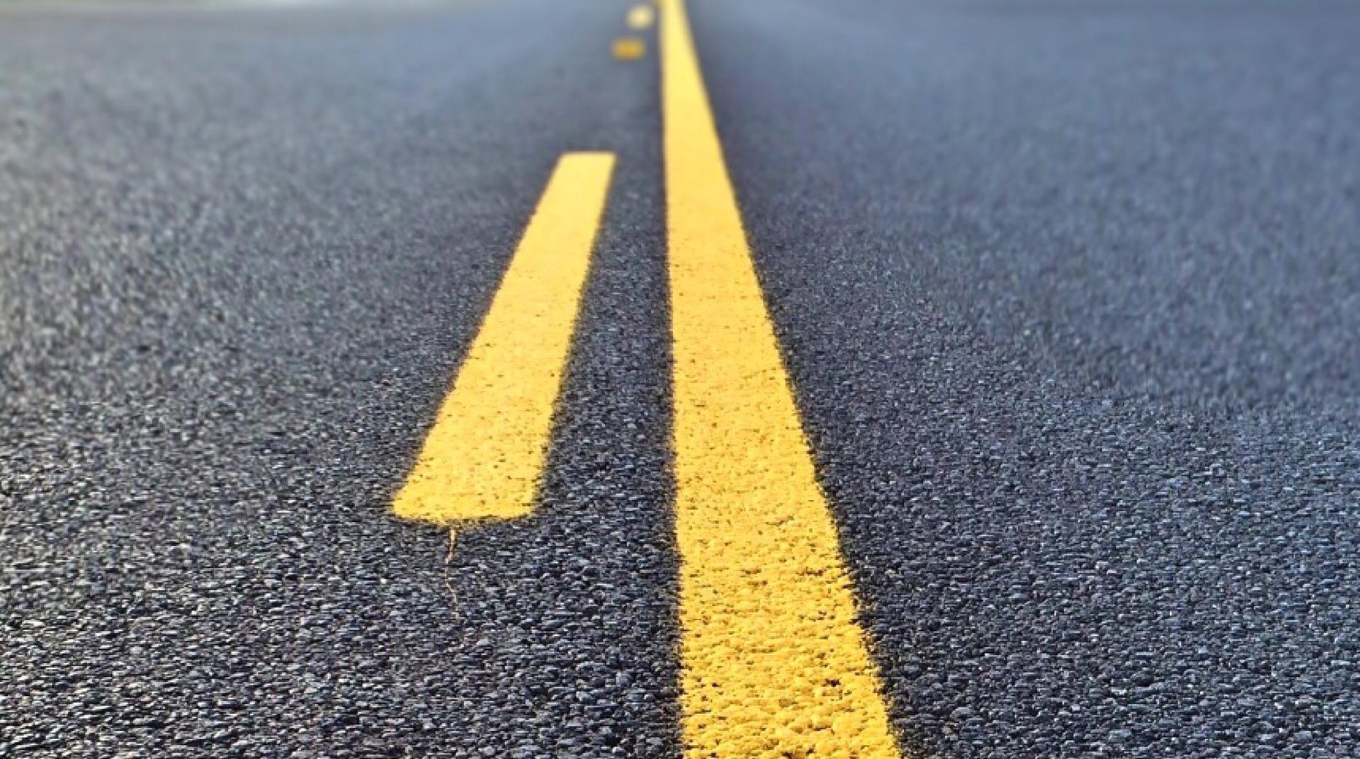 Какие дороги отремонтируют в Севастополе в этом году