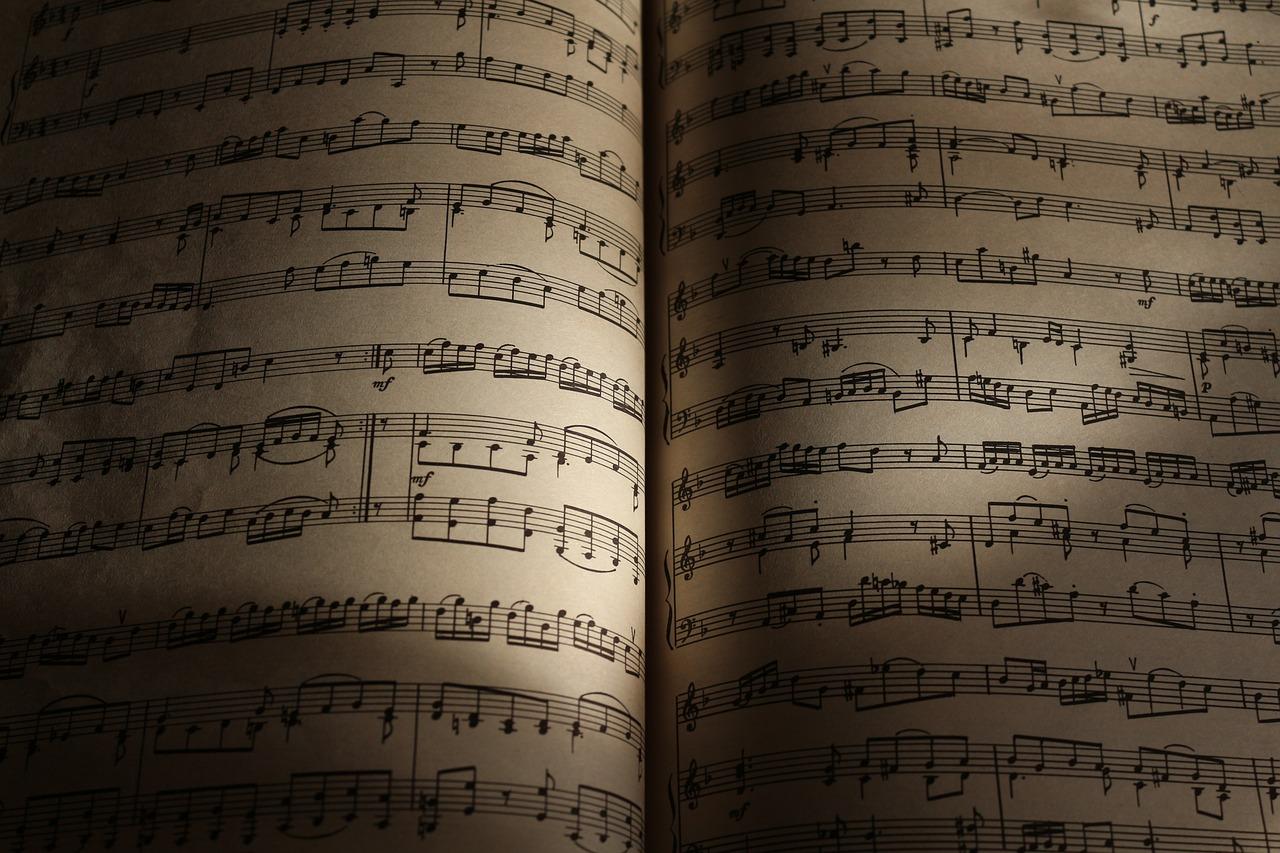 В Севастополе капитально отремонтируют три музыкальные школы
