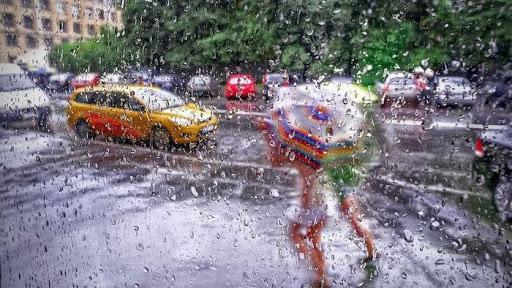 Синоптики рассказали, стоит ли ждать холодного лета в России