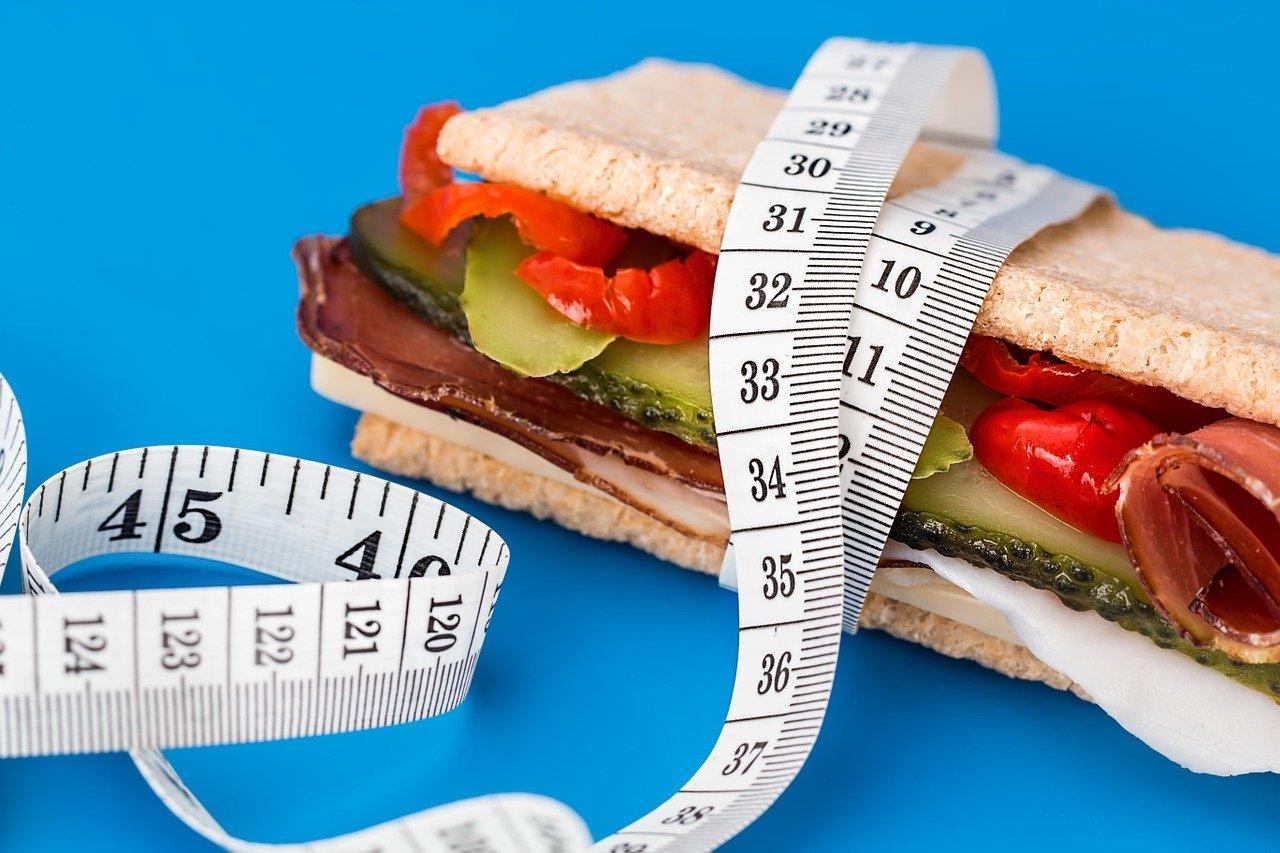 Диетолог раскрыла главные секреты похудения