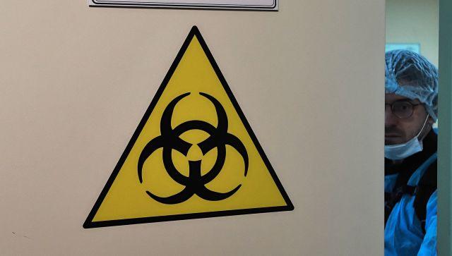 Ездил во Францию: стали известны подробности о зараженном коронавирусом крымчанине