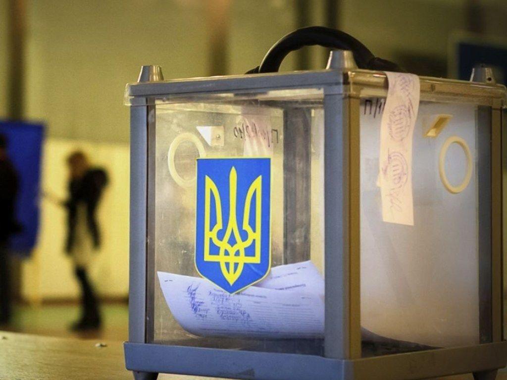 Назван худший и лучший президент в истории Украины