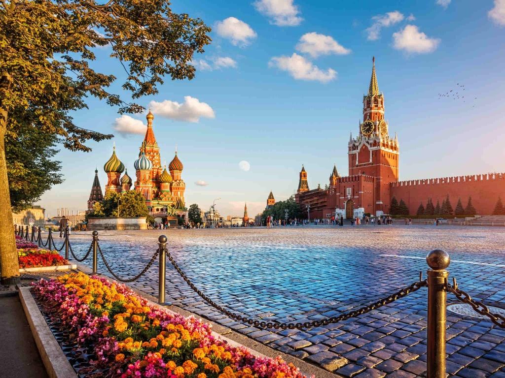 Новый министр экономики Украины не задекларировал квартиру в Москве