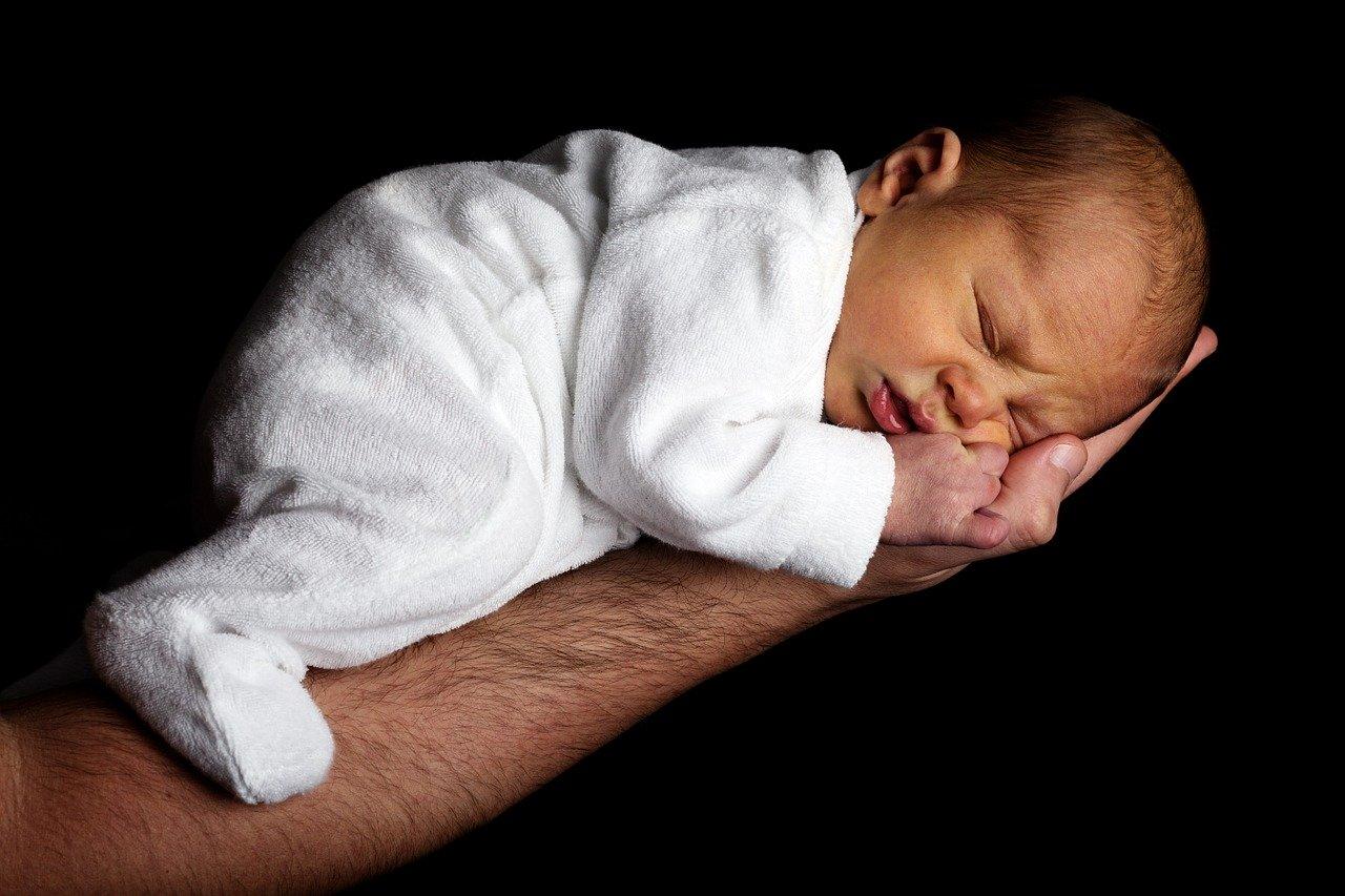 В Севастополе состоится суд из-за падения младенца на кафель во время родов