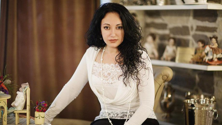 Финалистка «Битвы экстрасенсов» разгадала предсказания Ванги о коронавирусе