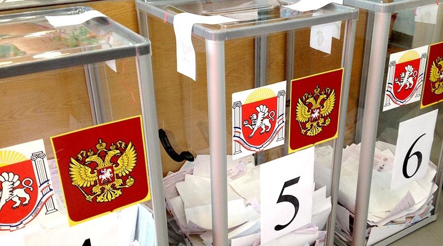 Путин официально назначил голосование по изменениям в Конституцию на 22 апреля