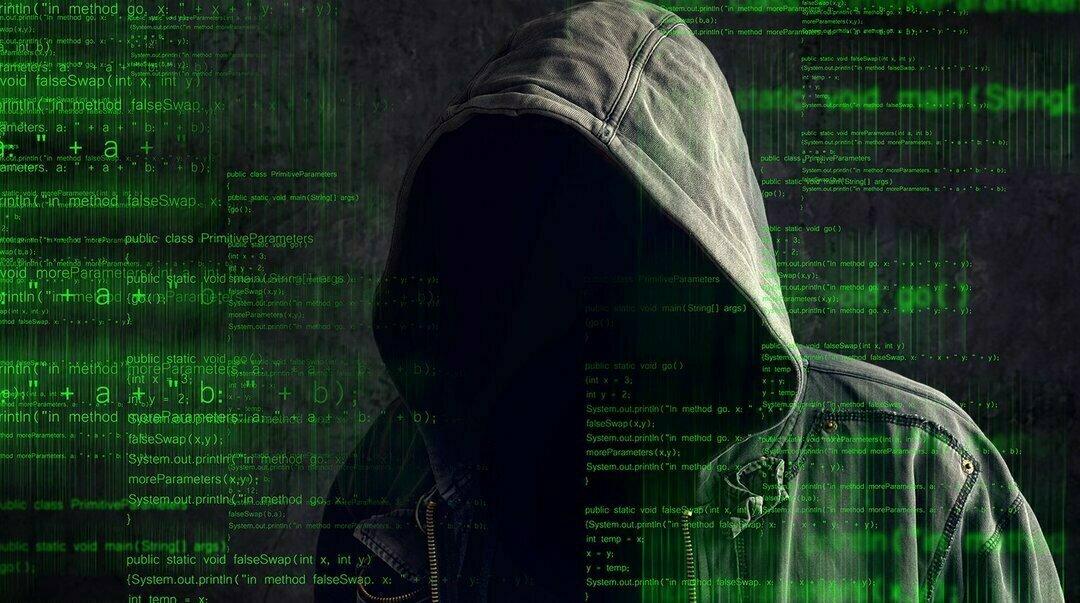 ФСБ задержала в Крыму и Севастополе хакеров, продававших краденные данные кредитных карт