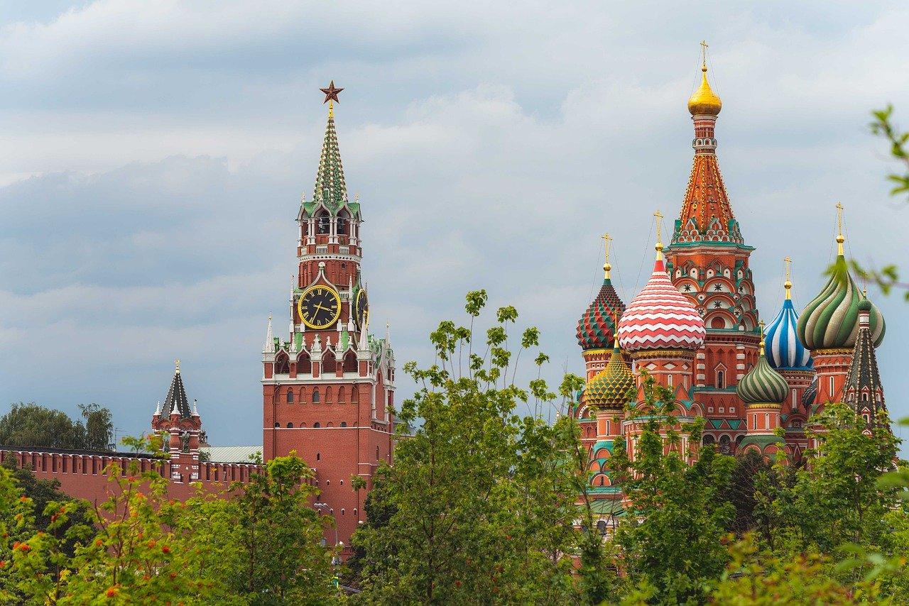 В Кремле назвали цель предстоящей нерабочей недели