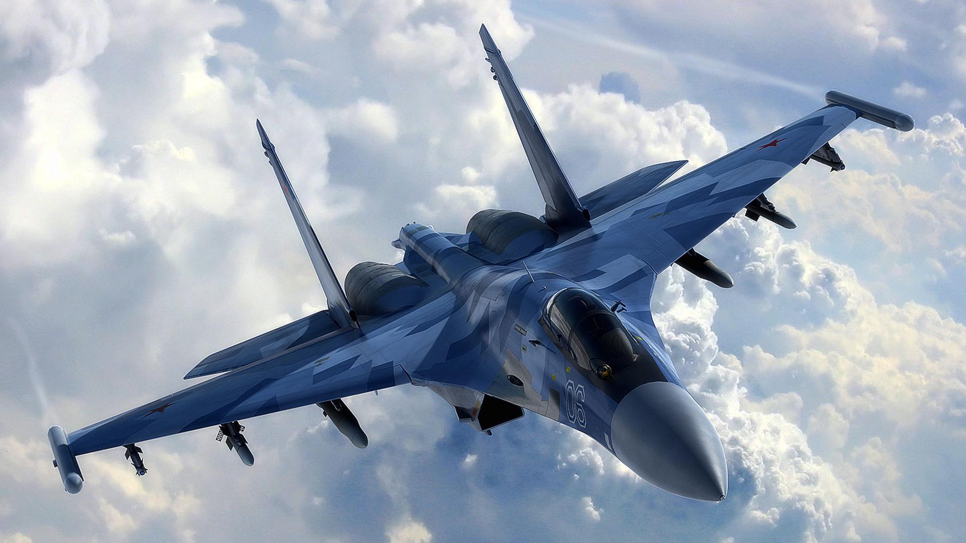 Поиски пилота упавшего в Черное море истребителя переместились к Севастополю