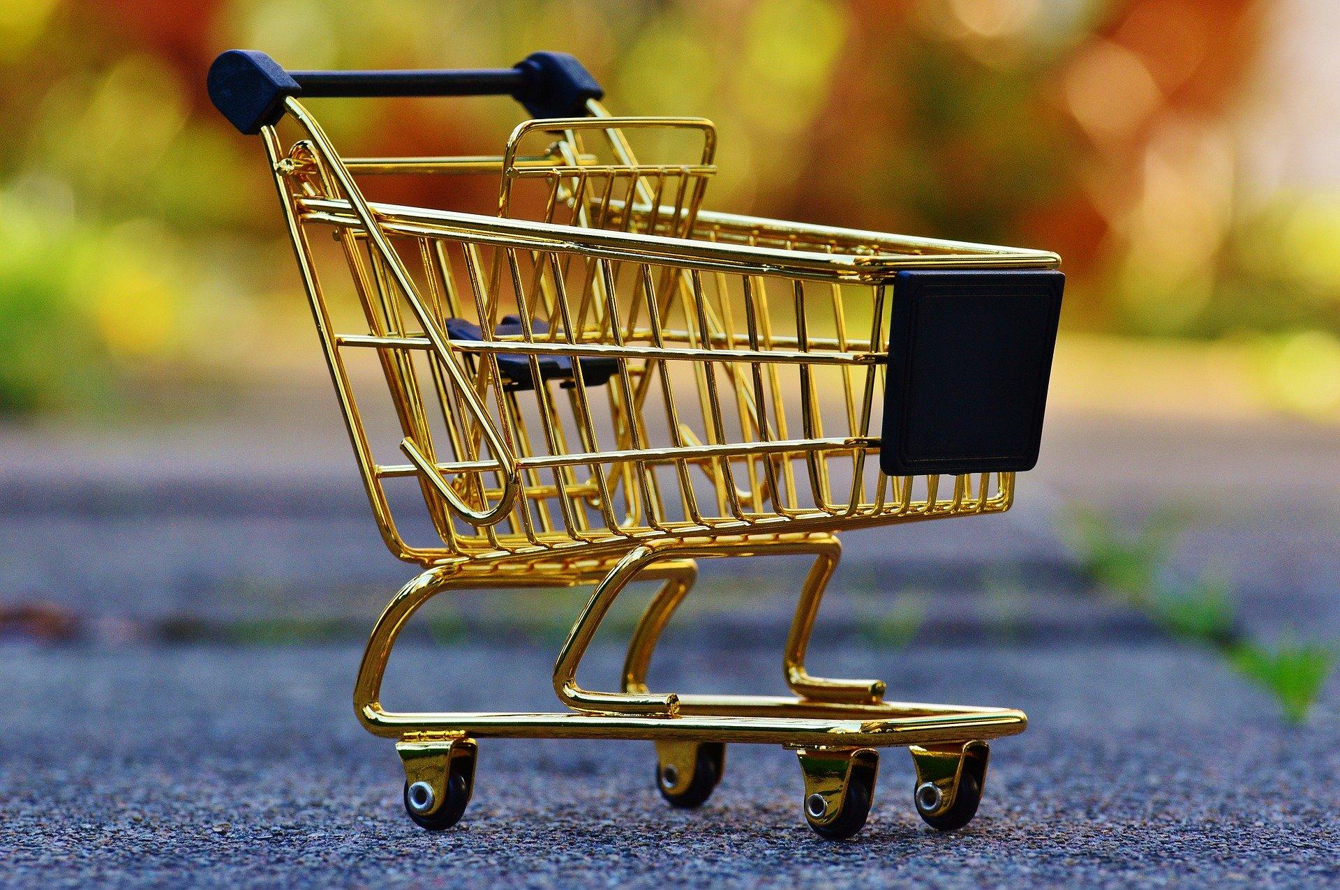 Как отличаются цены на продукты в Крыму и Краснодаре