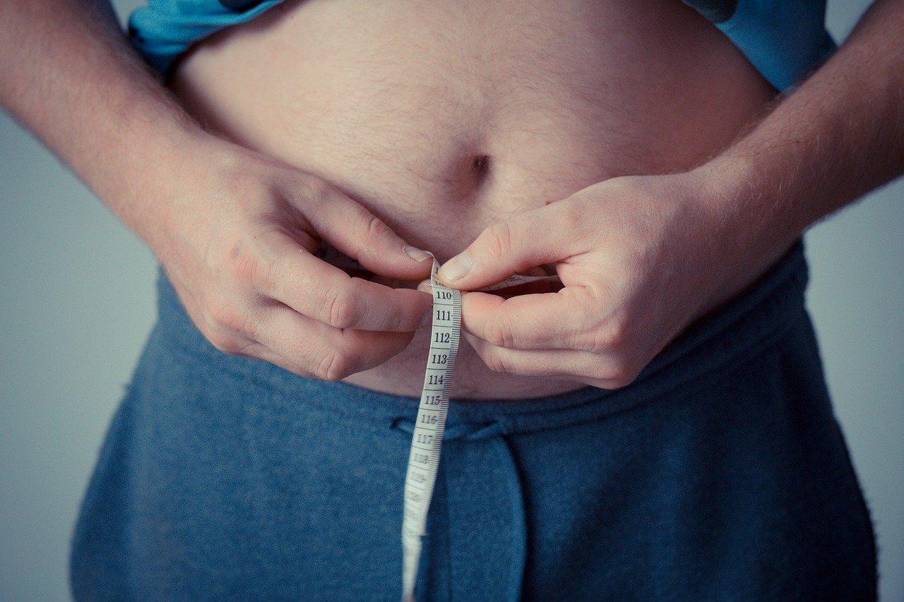 Ученые рассказали, как похудеть, не сдвигаясь с места