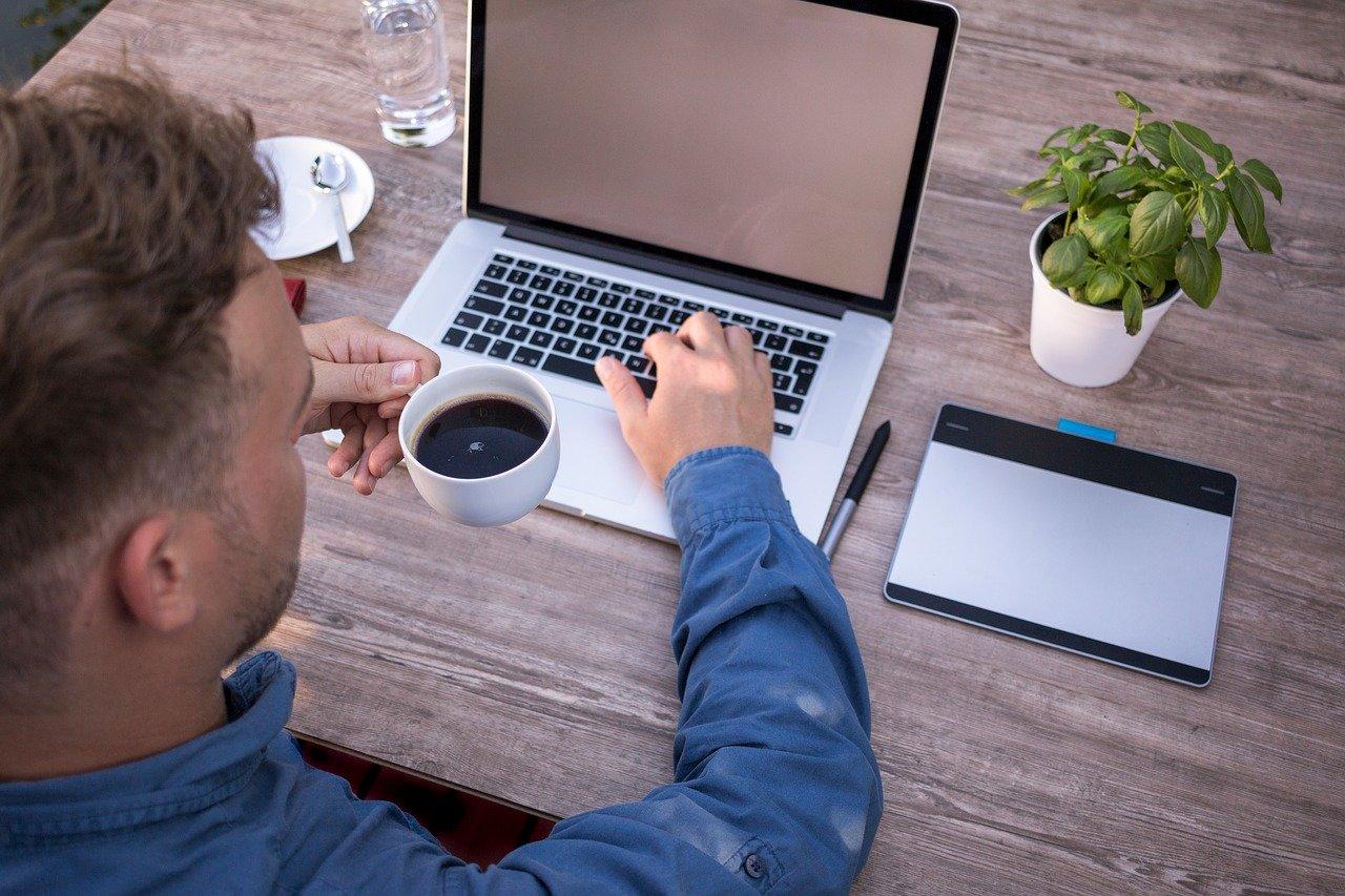 «Займись делом»: обучение будущих предпринимателей Севастополя перешло в режим онлайн