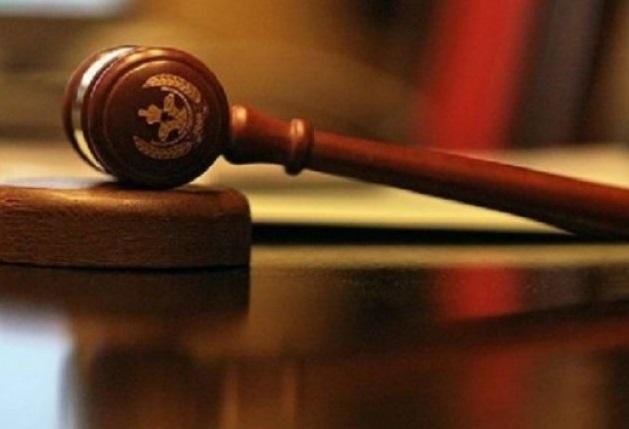 Беглого крымчанина осудили за преступление 9-летней давности