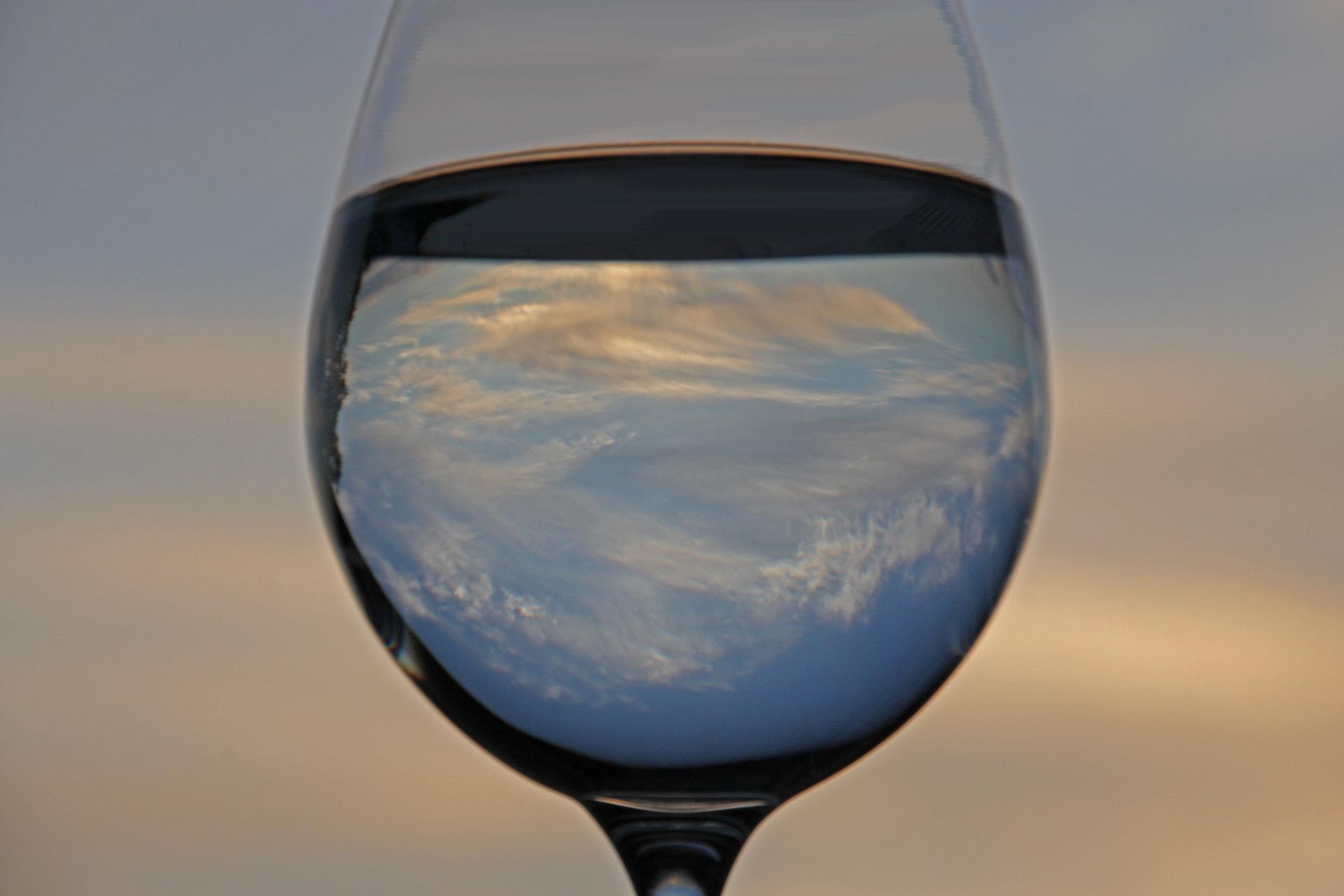 В Крыму построят водозаборы для покрытия дефицита воды