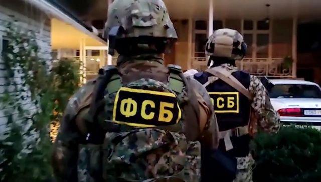 В Крыму задержали торгующую наркотиками пенсионерку